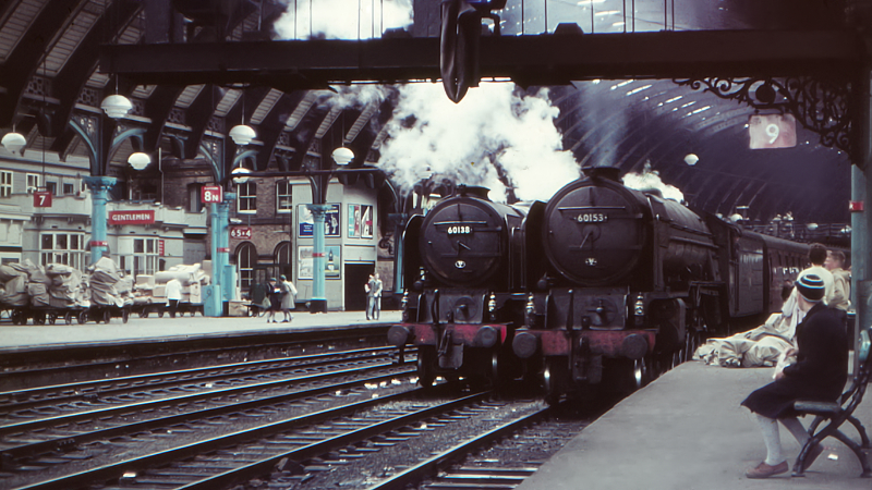 0001 York Steam.jpg