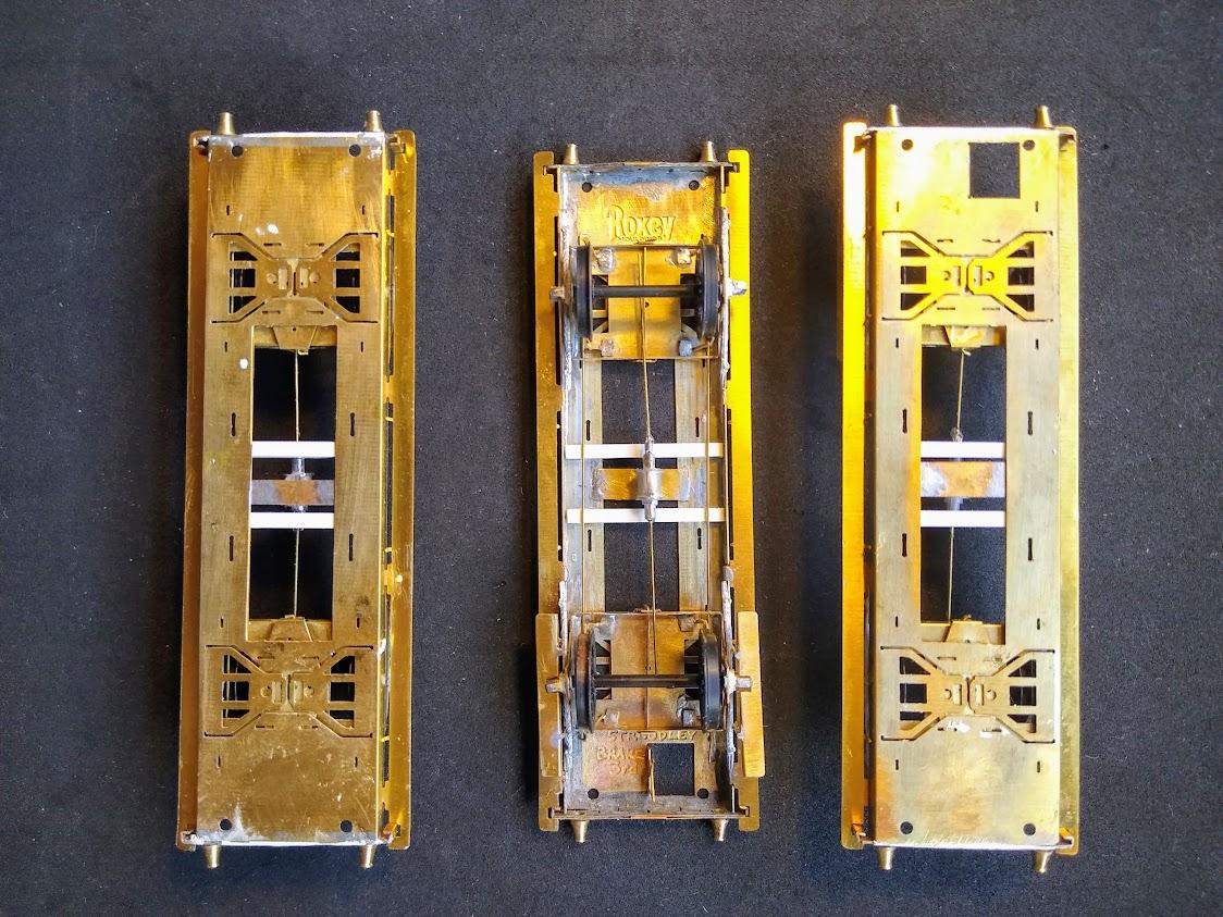 coach build 10-09-20 - 2.jpg