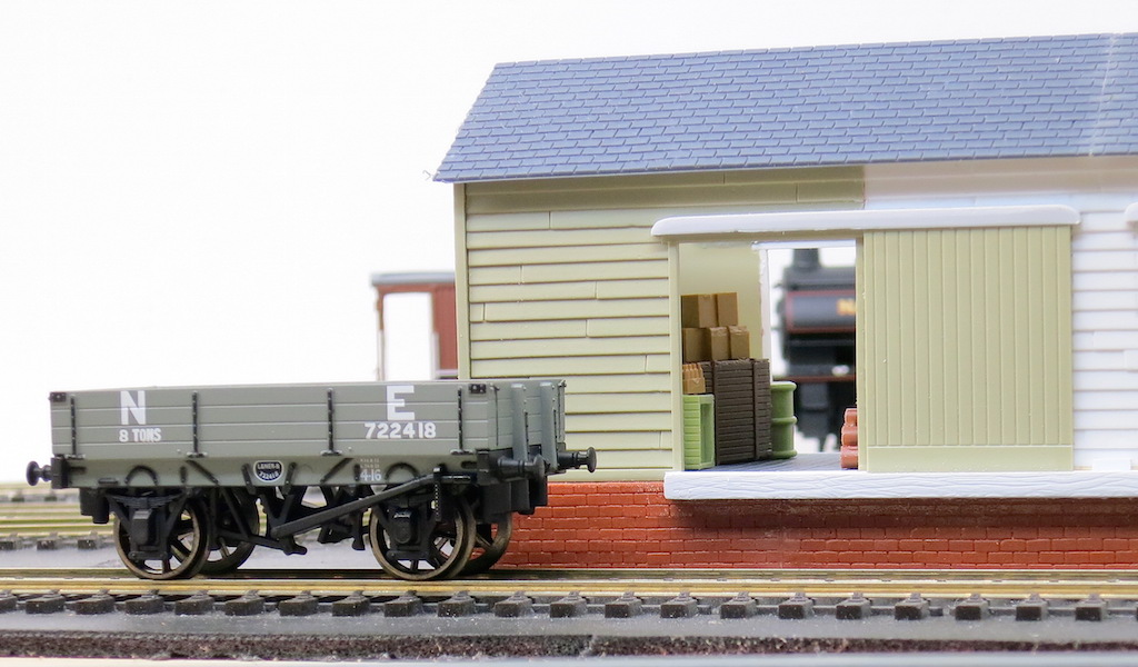 Goods shed development 180804 03 - interior with engine passing - reduced for forum.JPG