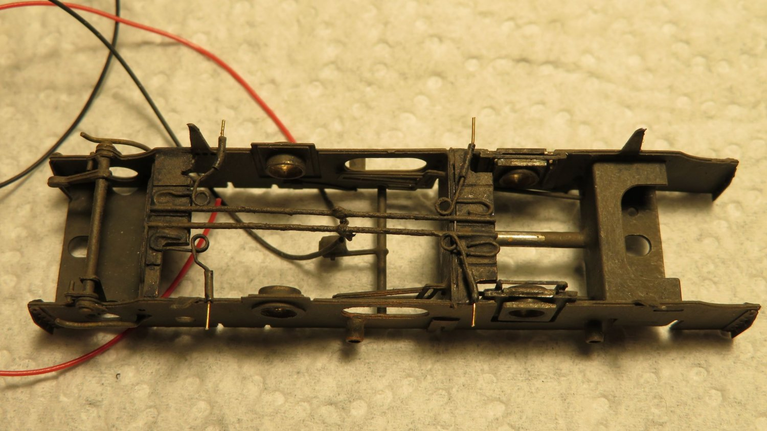 HC chassis 1.jpg