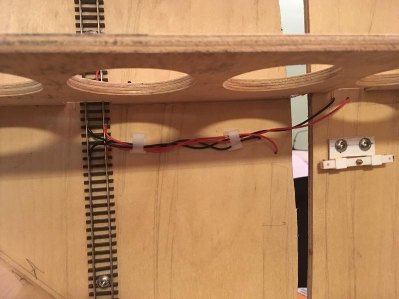 wiring - 2.jpg